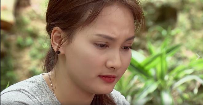 Sau tất cả những khổ đau, Vân vẫn nghĩ cô chẳng có lỗi trong việc ly hôn - Ảnh 4.