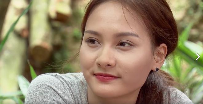 Sau tất cả những khổ đau, Vân vẫn nghĩ cô chẳng có lỗi trong việc ly hôn - Ảnh 6.