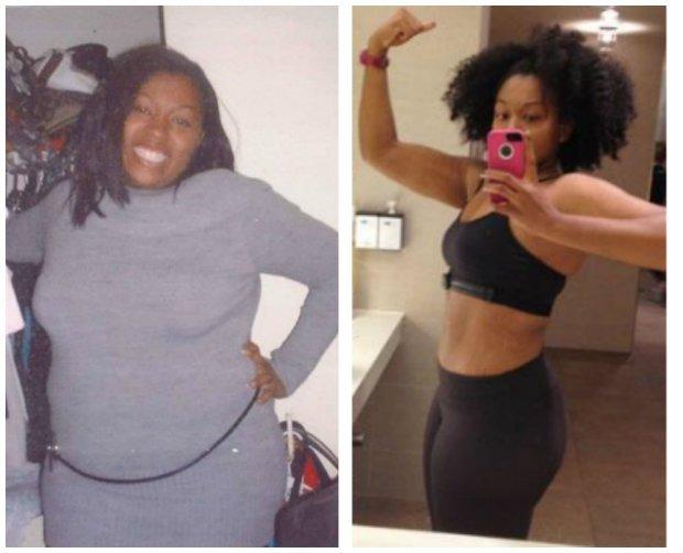 5 mẹo giảm cân hữu ích từ những người giảm cân thành công - Ảnh 2.